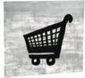 Cart/